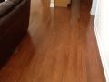 Finished-Living-Room
