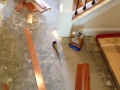 Laying-Floor-Entry