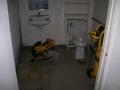 laundry-bathroom