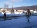 rain-sleet-snow-we-work