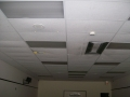 top-ceiling-shot