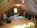 1-open-space-bonus-room-remodel