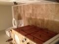 44-upstairs-bath-floors