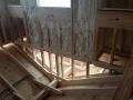10-roofing-frame