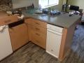 Counter-Tops-Trash-Compactor-Floors