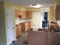 kitchen-cabinents-installed