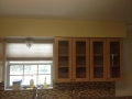 kitchen-custom-cabinets