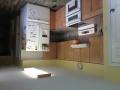 kitchen-finished-side