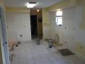 kitchen-tear-down