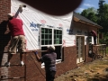 Exterior-Addition-Brick-Laying