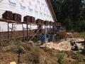 Exterior-Addition-Brick-Scaffolding