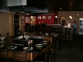Yamato-Dining-Room