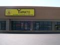 Yamato-Exterior