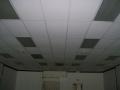 interior-before-ceiling