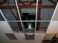 interior-ceiling-work-area-before